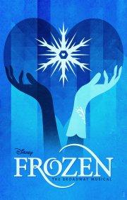 frozen-1-superJumbo