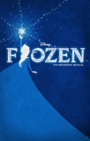 frozen-2-superJumbo
