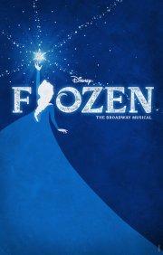 frozen-2-superJumbo
