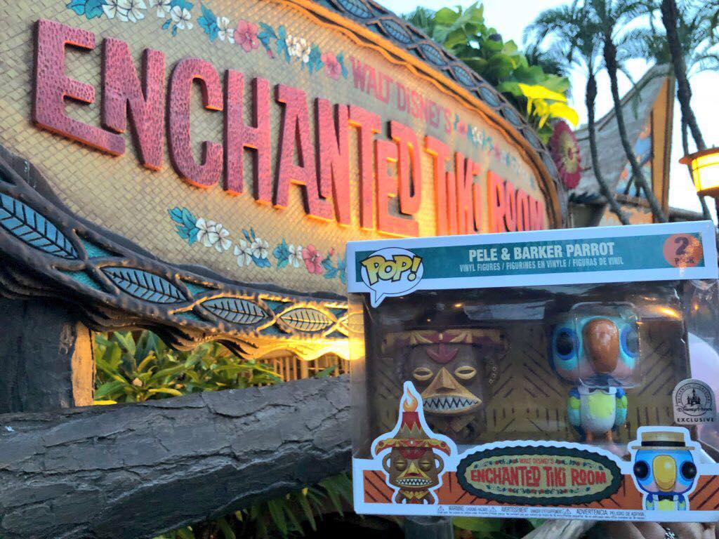 Special Food Amp Merchandise For Walt Disney S Enchanted