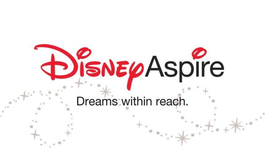 Disney & UCF Expand The Disney Aspire Program