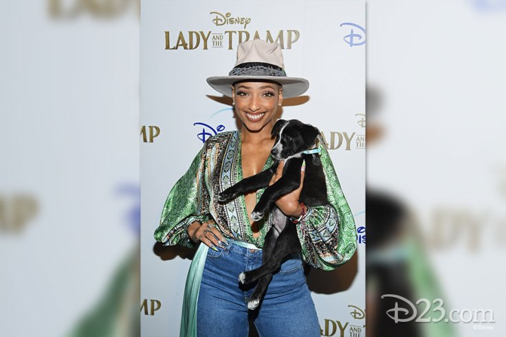 102319_gallery-lady-and-the-tramp-2