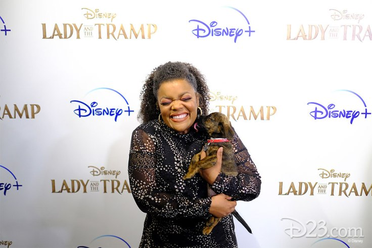 102319_gallery-lady-and-the-tramp-9