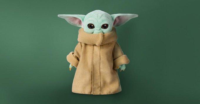 Baby Yoda Plush.jpg