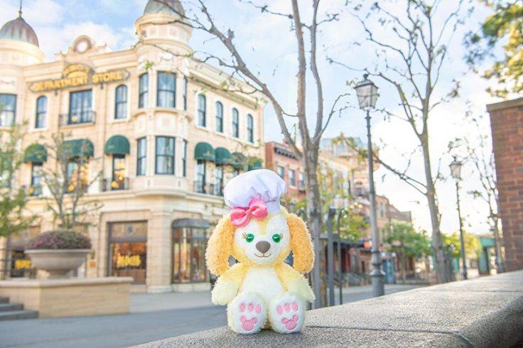 CookieAnne Tokyo.jpg