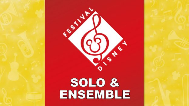Disney Solo and Ensemble Virtual Competition.jpg