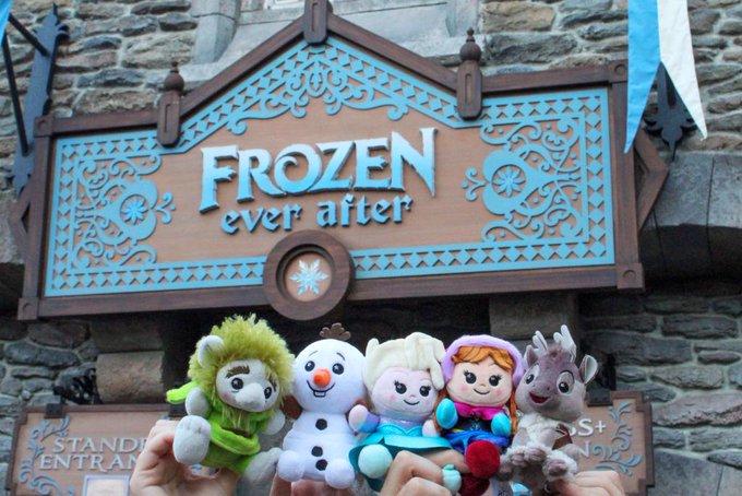 Frozen Wishable.jpg