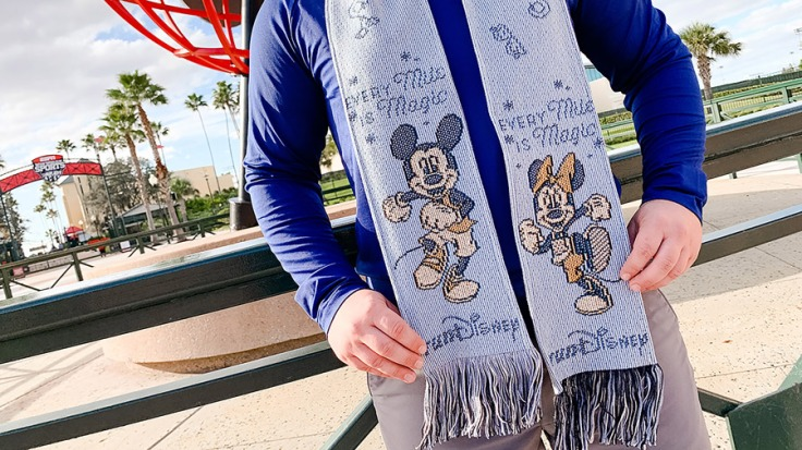 2020 runDisney merchandise 6