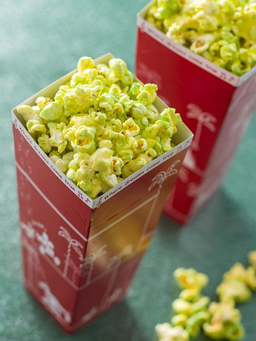 Tokyo Matcha White Chocolate Popcorn.jpg