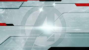 Avengers Video Conference 2